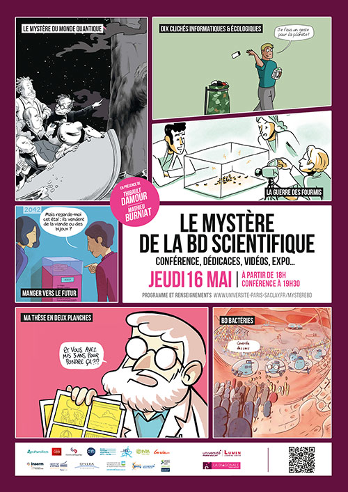 Affiche_Mystere_BD_Scientifique_WEB_.jpg