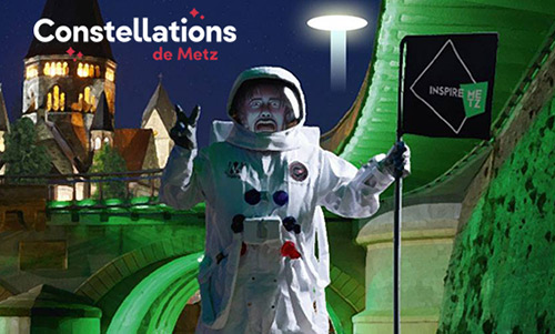 constellations-Metz.jpg