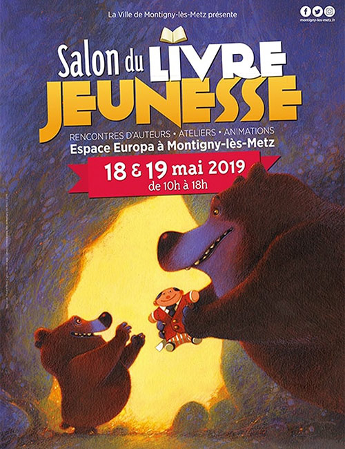 illustration-salon-du-livre-jeunesse_500.jpg